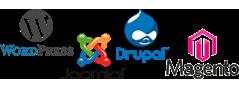 free install scripts
