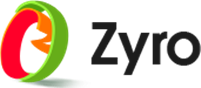 Zyro Website Builder